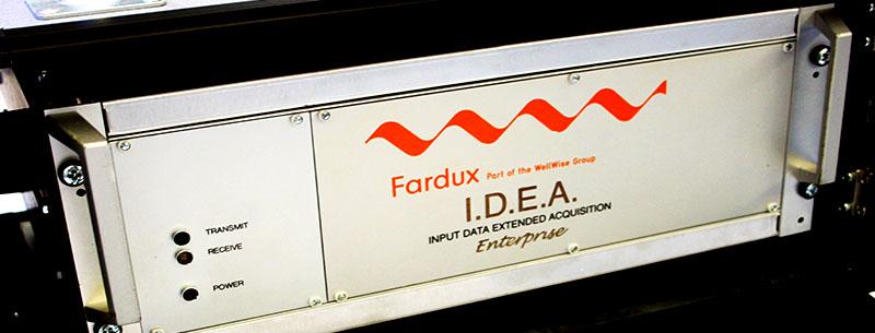 idea-enterprise-homef31119560405C94E010FF76F